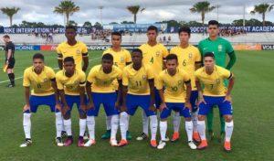 20161201002229_0-300x176 Seleção Sub-17 fica com o segundo lugar nos EUA