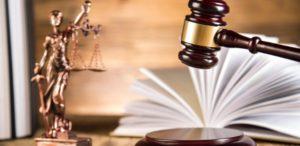 21fev2016-imagem-ilustrativa-justica-lei-judiciario-1456069548343_615x300-300x146 Brasil gasta R$ 16,4 mi ao ano com aposentadorias de juízes condenados pelo CNJ