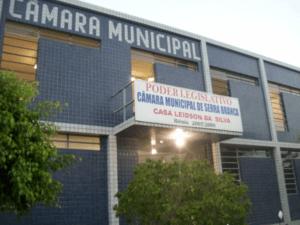 5f0d6d841e3d0b8e3c7b-Copy-300x225 Serra Branca: MP e povo abortam reajuste de prefeito e vereadores