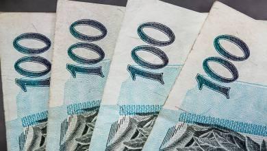 Temer reajusta o salário mínimo para R$ 937 em 2017 3