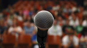 843f90ef-0243-42a6-9095-672b876c6c56-300x167 Final  do Festival de Interpretes da Música Pop do IFPB será sediado em Monteiro