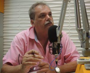 DUDU_NOVA_2-1-300x245 Dudu Torreão encerra 4º mandato em Serra Branca, mas revela que se houver apelo popular ele volta a disputar em 2020