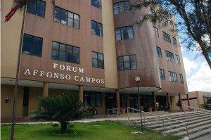 Forum-Campina-Grande_07_02_11_-60-300x199-300x199 TJ divulga relação de sentenças de improbidade administrativa da Meta 4 do CNJ