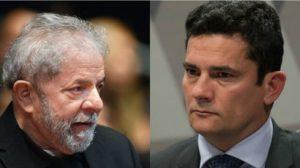 Lula-x-Moro-1-300x168 Moro bate boca com advogado de Lula durante audiência da Lava Jato