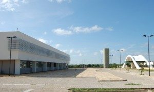 Monteiro-IFPB-201-300x180-300x180 IFPB divulga resultado final de seleção para cursos técnicos