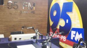 Rádio-Cidade-800x445-1-300x167 Rádio Cidade de Sumé é a primeira AM na Paraíba a migrar para FM