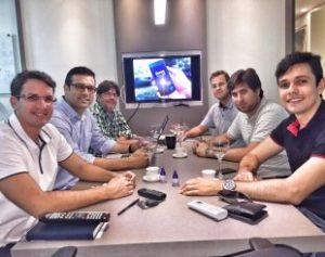 Thiago-Lucena-310x245-300x237 Vereador eleito cria aplicativo de transparência para o cidadão