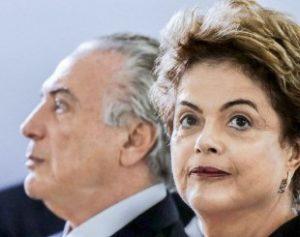 alx_dilma-rousseff-temer_original-310x245-300x237 TSE usa provas da ação sobre chapa Dilma-Temer para investigar partidos