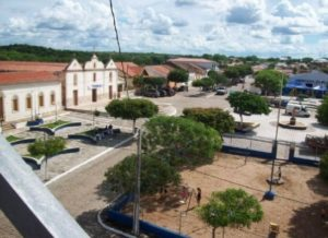 asdddddddf-300x218 Prefeitura de Parari e outras 4 têm nota 0 em índice de transparência na Paraíba