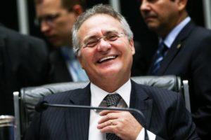 brasil-politica-senado-renan-calheiros-sessao-20160823-04-300x200 Maioria do STF decide manter Renan na presidência do Senado