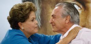dilma-e-temer-1481013249665_615x300-300x146 Odebrecht delata caixa 2 para a chapa Dilma-Temer, diz Estadão