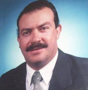 dr-chico-294x300 Museu Histórico de Monteiro registra aniversário de morte do ex-prefeito Dr. Chico