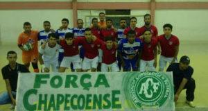 futsal-monteiro-300x160 Campeonato Monteirense de Futsal. Porto volta a golear na 2ª rodada