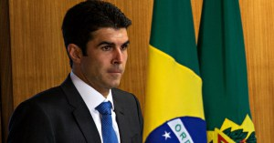 Paralisação de obras da Transposição não afeta a Paraíba, diz Ministro da Integração Nacional 7
