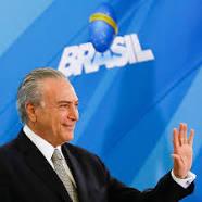 images-1 Delator da Odebrecht cita Temer, Renan, Maia e mais de 20 políticos
