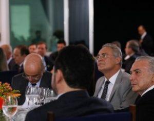 jantar-temer-pec-teto3-310x245-300x237 Jantar de Michel Temer por apoio à PEC custou R$ 35 mil