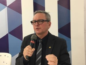 juiz-ferreira-junior-300x225 Juiz paraibano diz que a classe política 'pode vir quente', que o Judiciário 'está fervendo' sobre medidas anticorrupção