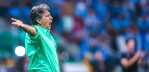 libertadores-300x146 Como fica a briga pela Libertadores com o título do Grêmio