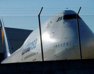 lufthansa-310x245-300x237 Voo para Alemanha é desviado para NY por ameaça de bomba