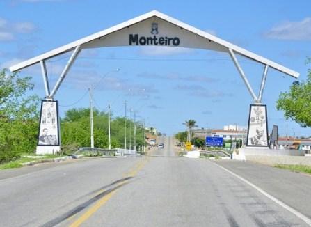 monteiro_portal Prefeitura de Monteiro decreta ponto facultativo nesta quinta-feira, 08 de dezembro