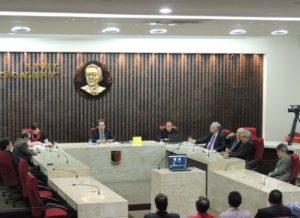 timthumb-10-300x218 Em sessão extraordinária, TCE aprova cinco e reprova duas contas de Prefeituras