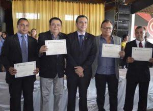timthumb-17-300x218 Diplomação dos prefeitos de Serra Branca, Parari, Coxixola e Cordeiros