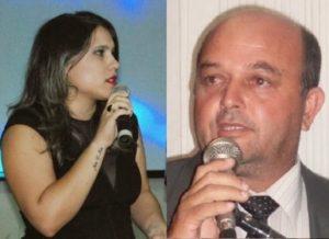 timthumb-18-300x218 TCE aprova contas da Prefeitura de Ouro Velho, Câmara de Monteiro e outras