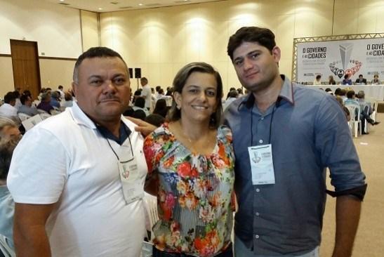 timthumb-2-3 Prefeitos de São João do Tigre e Zabelê participam de encontro de prefeitos eleitos e reeleitos com o Governador