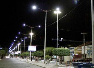 timthumb-3-300x218 Serviço de Convivência e Fortalecimento de Vínculo realiza torneio em Monteiro