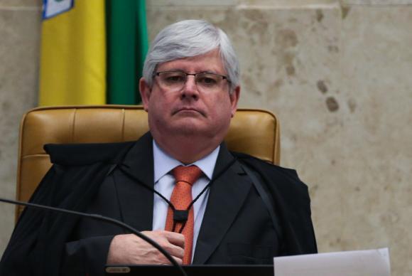 1057762-ebc_stf_07.12.2016-5542 anot pede ao Supremo urgência para definir novo relator da Lava Jato