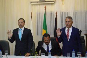 15826124_933892976746726_8892791656586288144_n-300x200 Éden é empossado prefeito de Sumé e promete fazer um governo de trabalho