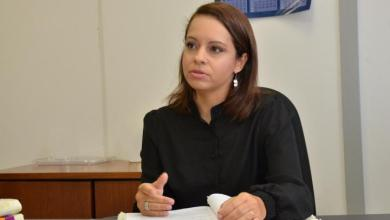 Juíza decreta mandado de prisão de Rodolpho Carlos por atropelamento de agente 5
