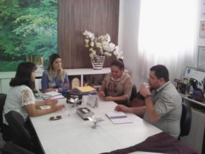 26012017132436-300x225 Prefeita de Monteiro recebe diretor da UEPB em audiência e firmam parcerias