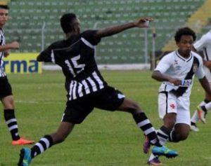 Botafogo-PB-310x245-300x237 Belo surpreende na estréia e vence o Vasco em SP