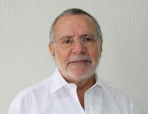 Carlos-Batinga-300x232 Cartaxo confirma permanência de Carlos Batinga na Semob-JP