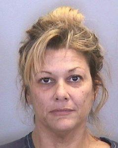 blog_sex_ayer-239x300 Mulher é acusada de abusar sexualmete cinco adolescentes em festa da filha