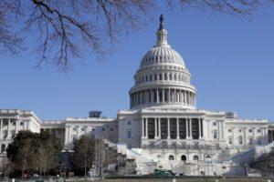 capitorio-300x200 Republicanos assumem Congresso e planejam desmonte da era Obama