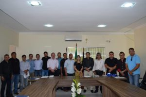 cisco-cariri-300x200 Prefeitos escolhem Jefferson Roberto como novo presidente do CISCO e Ana Lorena vice