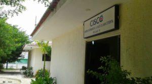 cisco_sume-800x445-300x167 CISCO elege novo presidente nesta sexta-feira