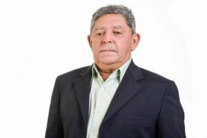 ex-vereador-cicero-do-salão-300x200 Ex-vereador morre em colisão entre carro e moto em cidade do Cariri