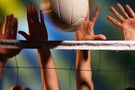 images-3-1 Abertas inscrições para torneio de vôlei de areia em Monteiro; veja como participar
