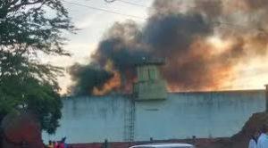 images-300x166 Após a morte de 99 presos, Temer diz que é necessário construir novos presídios