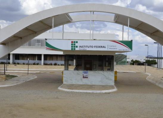 timthumb-5-1 Campus Monteiro oferece 80 vagas em Cursos Superiores pelo SISU