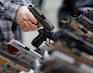 000-ll5x6hdf-310x245-300x237 EUA libera venda de armas para pessoas com transtornos mentais
