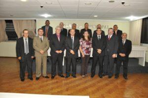 16601607_1828546664085191_7830383663050718717_o-300x199 Em clima de paz Câmara municipal de Monteiro realiza primeira sessão de 2017