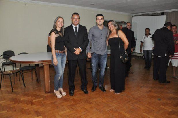 16700427_1828546870751837_5441912160381133448_o-1024x680 Em clima de paz Câmara municipal de Monteiro realiza primeira sessão de 2017