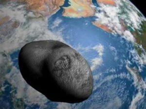 17281536280003622710000-300x225 Asteroide passa raspando pela Terra, com distância seis vezes menor que a da Lua