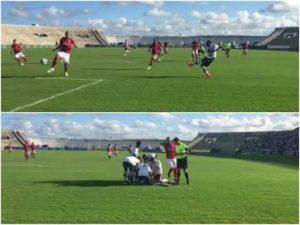 17287836280003622710000-300x225 Belo surpreende e atropela o Vitória pela Copa do Nordeste; Raposa vence o Uniclinic