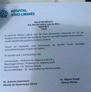 750_2017221034557-295x300 Morre Marisa Letícia, esposa do ex-presidente Lula