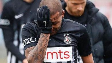 Futebol: Técnico do brasileiro que sofreu racismo pede punição ao próprio atleta 7